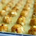 Mini-Turkey-Chipotle-Meatballs-are-the-perfect-size-for-soup