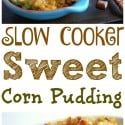 Slow-Cooker-Sweet-Corn-Pudding
