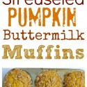 Streuseled-Pumpkin-Buttermilk-Muffins-for-the-Fall-season