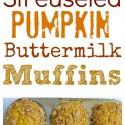 Streuseled-Pumpkin-Buttermilk-Muffins-for-the-Fall-season