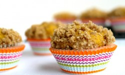 Streuseled-Pumpkin-Buttermilk-Muffins-need-to-be-made