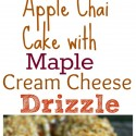 Apple-Chai-Cake-with-Maple-Cream-Cheese-Drizzle