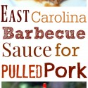 East-Carolina-Barbecue-Sauce-for-Pulled-Pork