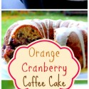Orange-Cranberry-Coffee-Cake