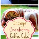 Orange-Cranberry-Coffee-Cake