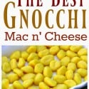 The-Best-Gnocchi-Mac-n-Cheese