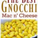 The-Best-Gnocchi-Mac-n-Cheese