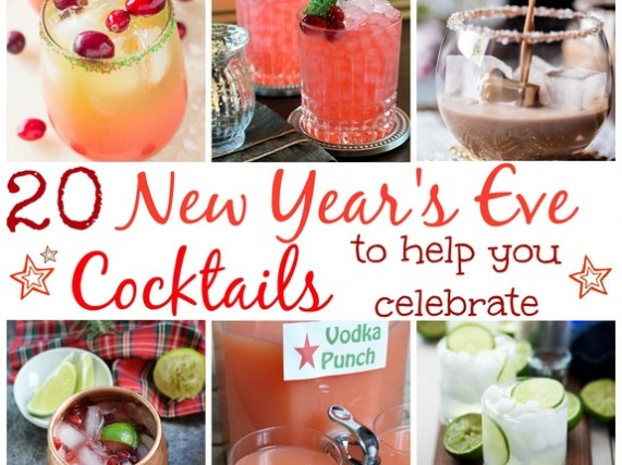 20-New-Years-Eve-Cocktails-to-Help-You-Celebrate
