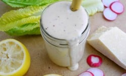 Creamy-Parmesan-Salad-Dressing-is-perfection