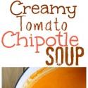 Creamy-Tomato-Chipotle-Soup