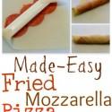 Fried-Mozzarella-Pizza-Sticks-Made-Easy