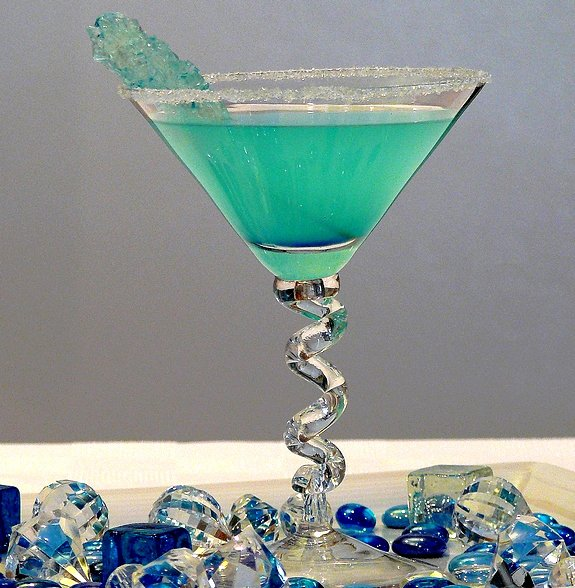 Hpnotiq Breeze