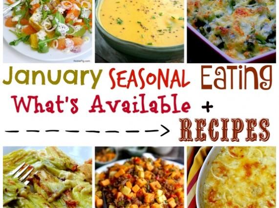 January-Seasonal-Eating-Whats-Available-Plus-Recipes