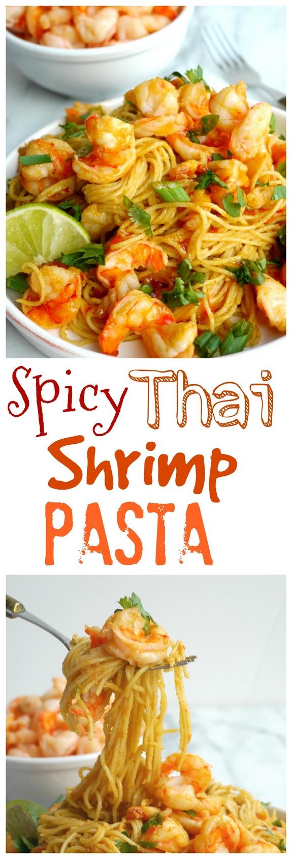 Thai Fried Shrimp Cake Recipe