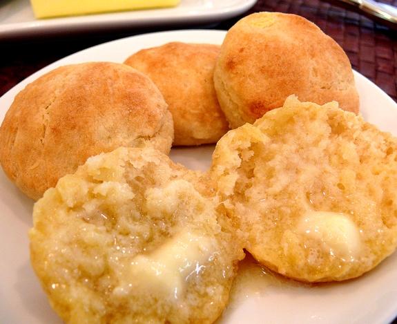 ... sour cream ice cream cream biscuits cream biscuits cream biscuits