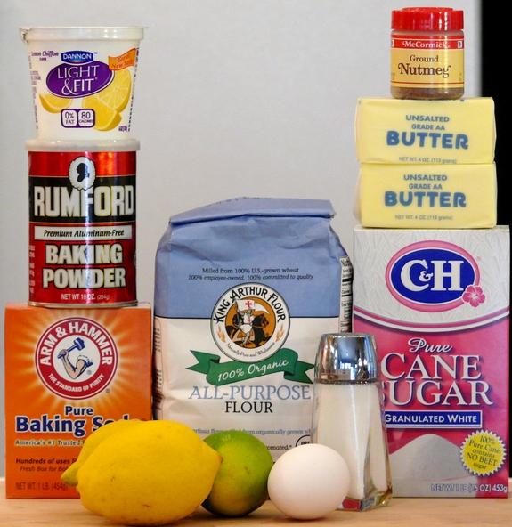 Vanilla Scented Sugar Recipe — Dishmaps