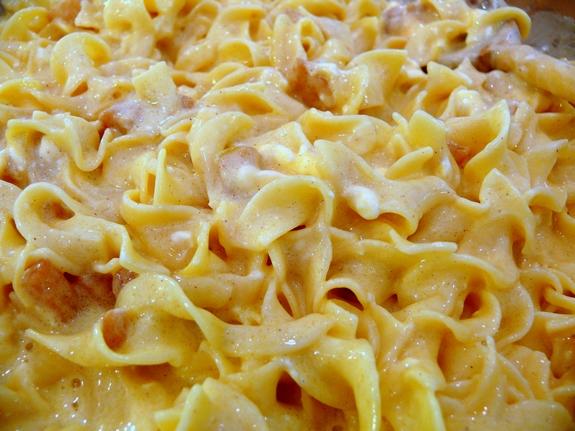 ... apple noodle pudding with noodle kugel noodle kugel noodle kugel