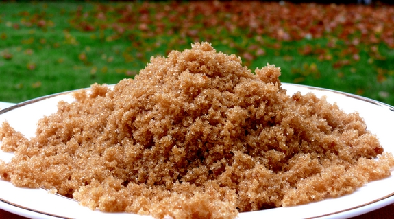 How to Make Brown Sugar | Noble Pig