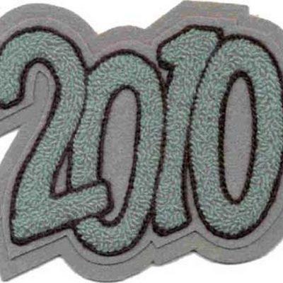 Top Recipes of 2010