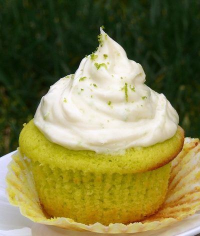 St. Patrick's Day Recipes ~ reasons to stay home and cook