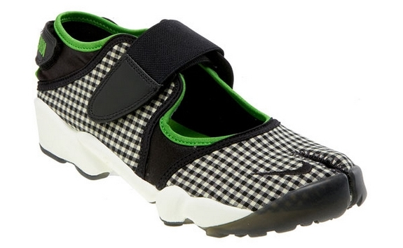 If You Are Wearing These…We Need To